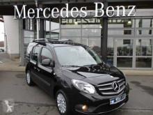 Mercedes Citan 112 Autom. Tourer Edition Kamera Tempomat