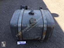 DAF 1386121 FUEL TANK 300 LTR