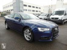 Audi A5 Sportback 2.0 TDI MULTI XENON Cleandiesel E6