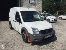 Ford Transit Connect 1.8 TDCi 90