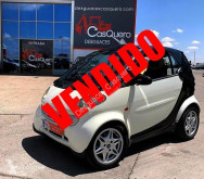 Smart MICRO COMPACT CAR