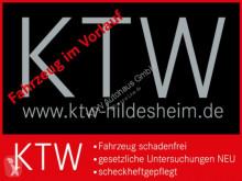 Mercedes Sprinter316CDI Maxi Koffer,Klima,Alarm