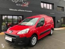 Peugeot Partner HDI 90 CV