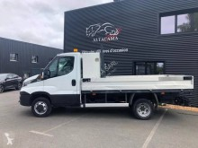 Iveco Daily 35C17D