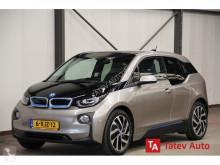 BMW i3 Full Elektrisch GROOT NAVIGATIE