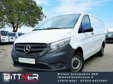 Mercedes Vito 114 CDI lang *Klima* Tempomat *Euro 5