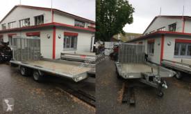 Hapert trailer