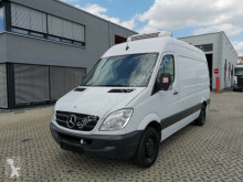 Mercedes Sprinter 313 CDi / Thermoking / Manual / German