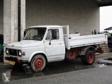 други лекотоварни автомобили Fiat