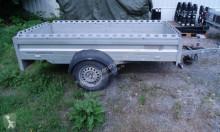 veicolo commerciale Humbaur