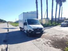 furgon dostawczy nc