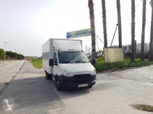 bestelwagen onbekend