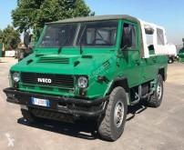 Iveco VM 90