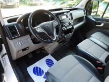 dostawcza chłodnia Hyundai