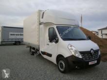 utilitaire savoyarde Renault