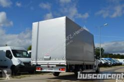 Renault Master 170 12PAL
