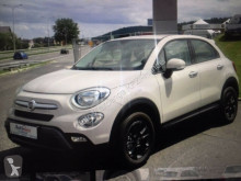 Fiat 500X 1.6 E-torQ 4x2 City Cross