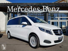 Mercedes V 250 d L EDITION 4MATIC AHK Standh LED COMAND