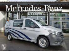 Mercedes Vito 114 CDI Mixto Lang+AHK+STDHZ+ SHZ+TEMPO