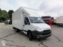 Iveco Daily 35C15L