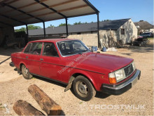 Volvo 244 GL D6