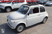 Fiat andere Nutzfahrzeuge