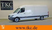 Mercedes Sprinter 314 CDI/43 Maxi Klima AHK 3,5t #79T268