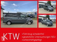 Mercedes V 220 Marco Polo EDITION,LED Scheinwerfer,5Sitze