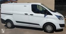 Ford Transit L1H1 125 CV