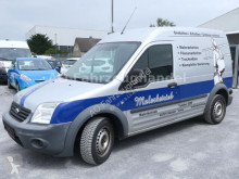Ford Transit Connect 90T230 lang hoch