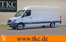 Mercedes Sprinter 314 CDI/43 Maxi Klima AHK 3,5t #79T270