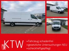 Mercedes Sprinter 316 Maxi,Klima,Parktronic,Alarm