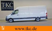 Mercedes Sprinter 314 CDI Maxi Klima Automatik EU6#79T263