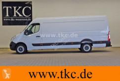 Renault Master dCi 145 Kasten L4H2 KLIMA RWD EU6 #29T281