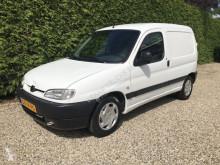 Peugeot Peuteot Partner 170C 1,9 Diesel