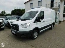 Ford Transit FT 350 L