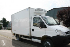 Iveco 35c11 RelecFroid TR31. LBW