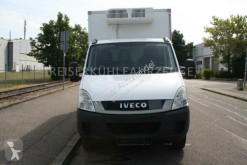 Iveco 35c13 RelecFroid TR32. LBW