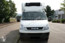 Iveco 35C15 3.0 Carrier Xarios 500