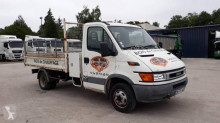 Iveco Daily 35J