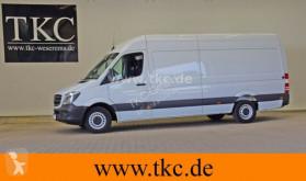 Mercedes Sprinter 314 CDI Maxi Ka Klima AHK 3,5t #79T282