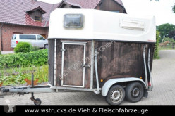 n/a Marquardt Comfort trailer