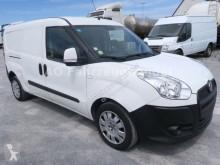 Fiat Doblo 1,3JTD Multijet - Maxi - E5 - Klima
