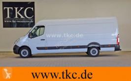 Renault Master dCi 145 Kasten L4H2 KLIMA RWD EU6 #29T280
