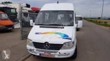 n/a MERCEDES-BENZ - Sprinter 213 CDI