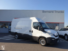 Iveco IVECO 35S13
