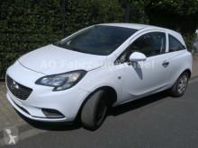 Opel Corsa E 1,3 CDTI - ecoFlex - Euro6