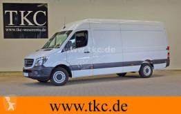 Mercedes Sprinter 314 CDI Maxi Ka Klima AHK 3,5t #79T283