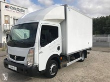 Renault Maxity 120 DXI