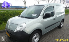 Renault andere Nutzfahrzeuge